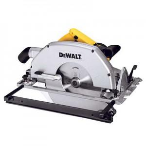 DeWalt DW86 Δισκοπρίονο
