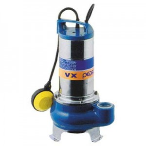 Pedrollo VXm 10/50 υποβρύχια αντλία