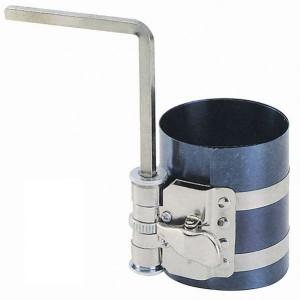Σφυκτήρας Ελατηρίων Εμβόλου Γερμανίας Νο1/57-125 80mm