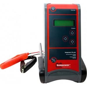 Φορτιστής XL-Pro Keepower 88813800