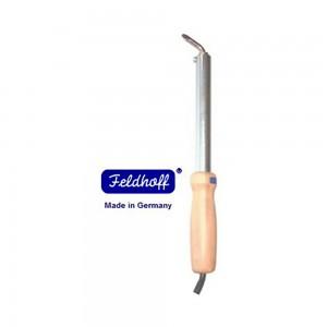 Feldhoff 271 Κολλητήρι Ηλεκτρικό Βαρέως Τύπου 100W