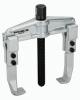 Bahco 4532-A Εξωλκείς γενικής χρήσης 2 βραχιόνων 25-80mm