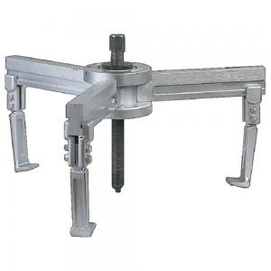 Bahco 4533-Μ Εξωλκείς με τρία σκέλη 150-700mm