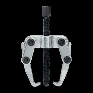 Bahco 4543-30 Εξωλκείς με τρία σκέλη 10-90mm