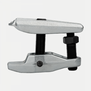 Bahco 4545-N2 Εξωλκείς ακρόμπαρων σφαιρικών αρθρώσεων 26mm