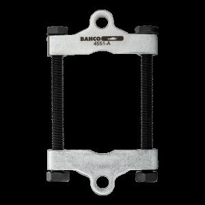 Bahco 4551-A Διαχωριστής Εξωλκέα 10-60mm