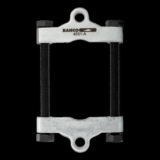 Bahco 4551-B Διαχωριστής Εξωλκέα 15-75mm