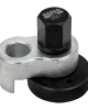 Bahco 4591 Εργαλείο αφαίρεσης μπουζονιών 10-19 mm