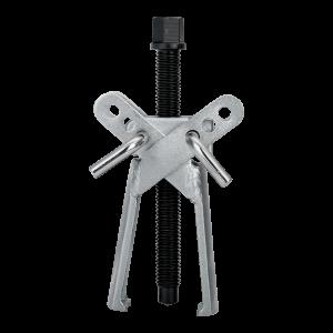 Bahco 4614-2 Εξωλκείς 2 βραχιόνων 10-140 mm