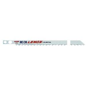Lenox Τ686Μ Πριονάκι Σέγας 150mm Makita Παλαιού Τύπου