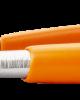 Bahco 2465D-200 Ασφαλειοτσίμπιδο πλακέ