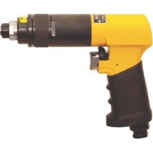 Bulle 47829 Κατσαβίδι αέρος 6mm με εξωτερική ρύθμιση ροπής