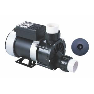 Showfoupump MP-112 Αντλία υδρομασάζ 1HP