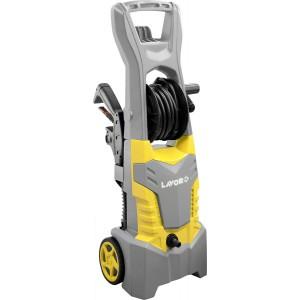 Lavor Fast Extra 145 Πλυστικό Μηχάνημα Υψηλής Πίεσης 1900W 605007