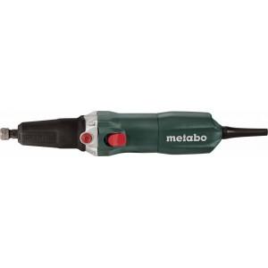 Metabo GE 710 Plus Αλοιφαδόρος Eυθείς 710W 600616000