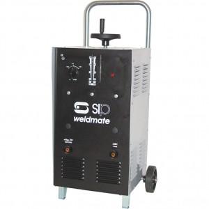 Sip Hλεκτροσυγκόλληση Ηλεκτροδίου Weldmate P300WDV - ARC (Περιέλιξη Χαλκού)