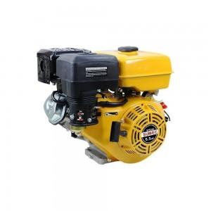 Sumec SPE 200 Κινητήρας Βενζίνης 6.5HP