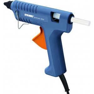 Steinel Gluematic 3002 Πιστόλι Θερμόκολλας 200W