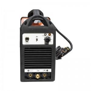 Power Weld 200AM TIG Ηλεκτροκόλληση Inverter