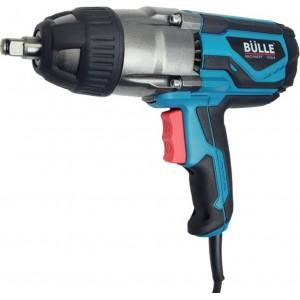 Bulle 633004 Μπουλονόκλειδο 1/2 1020W