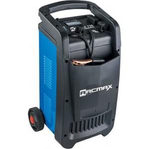Arcmax Velox max 430 Φορτιστής-Eκκινητής