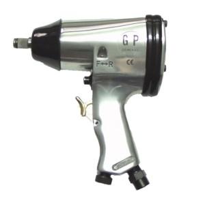"GP-150 Αερόκλειδο 1/2"" 35kgm"