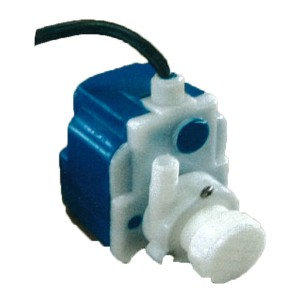 GP-EP-019 Αντλία Πλυντηρίου