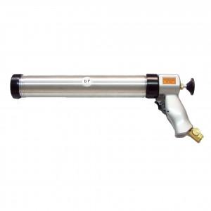 GP-305 BN Πιστόλι Σιλικόνης Αρμόκολλας Μεγάλο