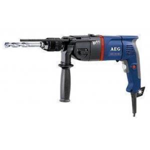 AEG SB2E700R Κρουστικό Δράπανο 705W