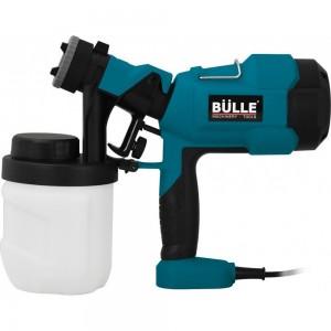 Bulle 633034 - Ηλεκτρικό Πιστόλι Βαφής 500W