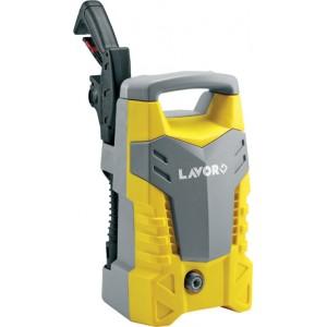 Lavor Fast 120 Πλυστικό Μηχάνημα Υψηλής Πίεσης 1700W 120Bar 605005