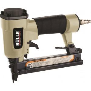 Bulle 47866 Καρφωτικό Αέρος Δίχαλο Τύπου R800 47866