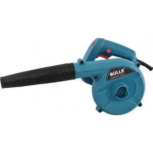 Bulle Ηλεκτρικός φυσητήρας με ρύθμιση στροφών 400W 63478