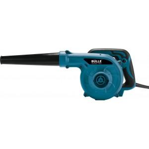 Bulle Ηλεκτρικός Φυσητήρας με Ρύθμιση Στροφών 600W 63486
