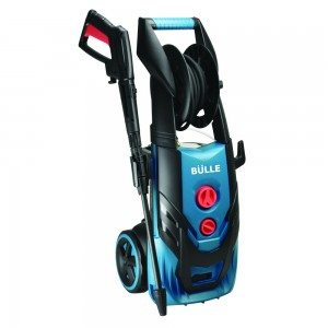 Bulle 605203 Πλυστικό Μηχάνημα Υψηλής Πίεσης 2500W 195bar