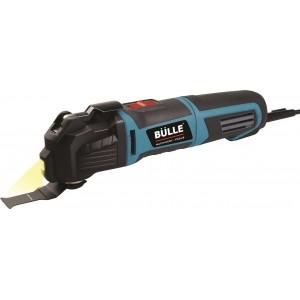 Bulle 633005 Πολυεργαλείο με Αυτόματο Κλείδωμα Λάμας 330W