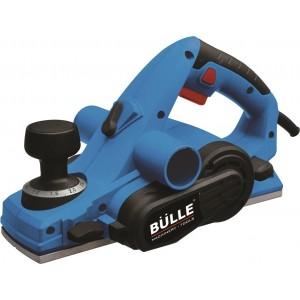 Bulle Ηλεκτρική Πλάνη PNB 8271 - 43458