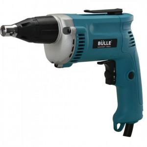 Bulle SDB 4560 Κατσαβίδι Γυψοσανίδας Ηλεκτρικό 600W 43455