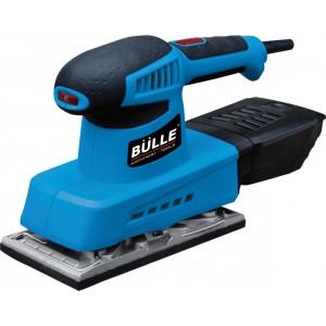Bulle Παλμικό Τριβείο Ρυθμιζόμενο 240W - 63455