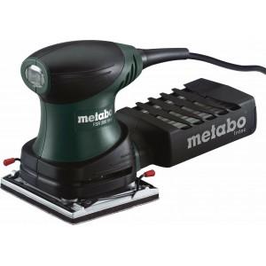 Metabo FSR 200 Intec Τριβείο 200W
