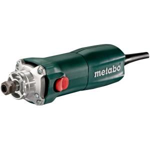 Metabo GE 710 Compact Αλοιφαδόρος Eυθείς 10W 600615000