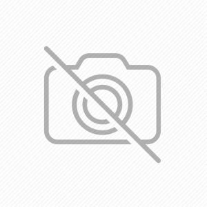 Σετ Γερμανοπολύγωνα 12 Τεμ. 6-22mm Ambika